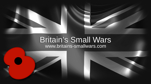 Britain's Small Wars